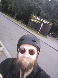 aleksandr_kozlov