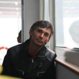 aleksandr_shedko
