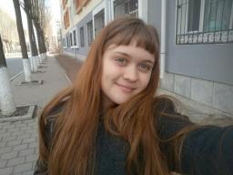 ana_bel98