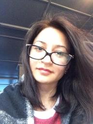anna_ukraine