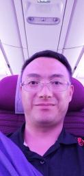 changqiongtianxia