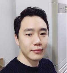 chungwon