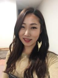 elena_hong2019