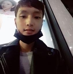 hyeseong8742