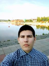ildar_man