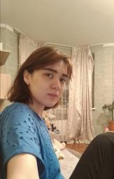 indira_its_me