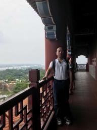 jiancongqiao