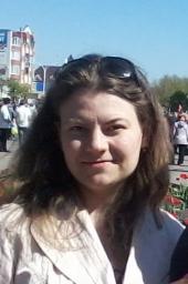 julieav