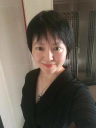 julieheung
