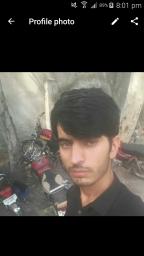 khan110
