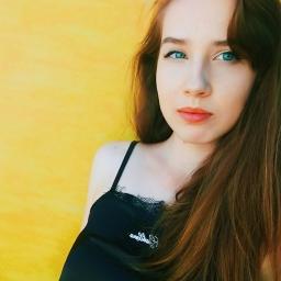 liliya_1