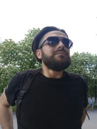 marat_zak