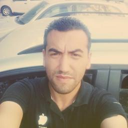 mensi_oussama