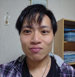 mitsu1991