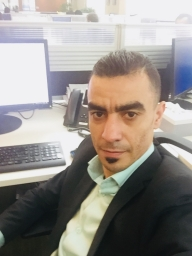 mohamedemad