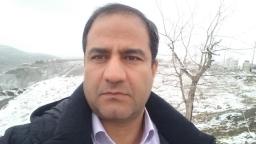 mohammad854