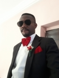 mr_slimzzy
