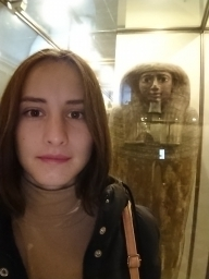nailyashaikhnurova