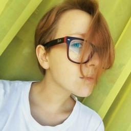 nastya_stya