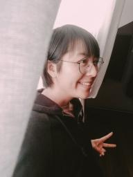 nia_chn