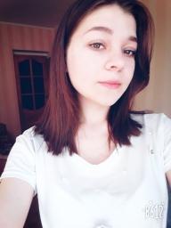 olga_ru