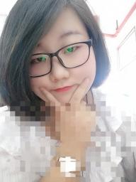 sangmeixia