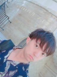 tatsuhirokai