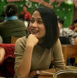 thaitrang