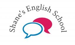shanesenglishschool